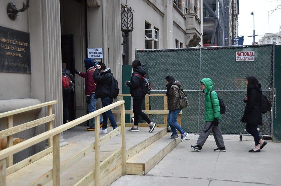 Photo+credits%3A+John+Roca+%7C+www.nypost.com