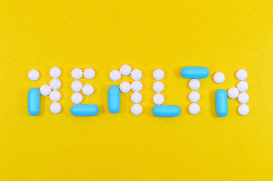 Miguel+%C3%81.+Padri%C3%B1%C3%A1n+%7C+Pexels
