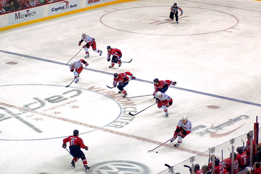 clydeorama+%7C+FlickrAs+the+New+York+Rangers+are+moving+towards+a+younger+and+faster+team%2C+they+should+look+to+mimic+new+emerging+contenders+who+thrive+on+speed+and+defense%2C+such+as+the+Carolina+Hurricanes+and+New+York+Islanders.