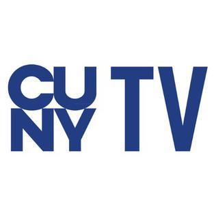 CUNY TV | WIkipedia
