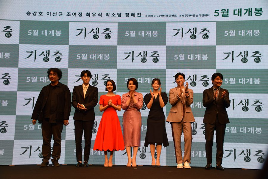 Kinicine+PARKJEAHWAN4wiki+%7C+Wikimedia+CommonsBong+Joon-ho+has+directed+and+written+two+of+the+highest-grossing+movies+of+all+time+in+South+Korea%2C+The+Host+and+Snowpiercer%2C+in+2006+and+2013+respectively.