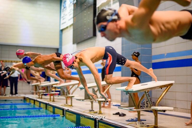 Denis+Gostev+%7C+Baruch+AthleticsThe+men%E2%80%99s+swimming+team+is+looking+to+complete+a+three-peat+this+season%2C+and+has+been+the+class+of+the+CUNYAC+as+of+late.