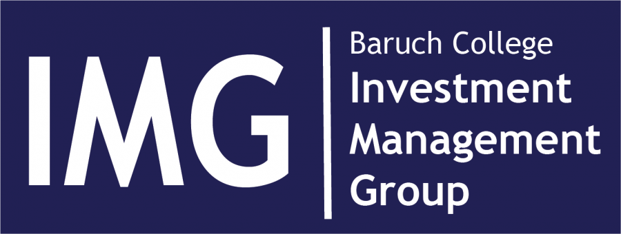 IMG+Baruch