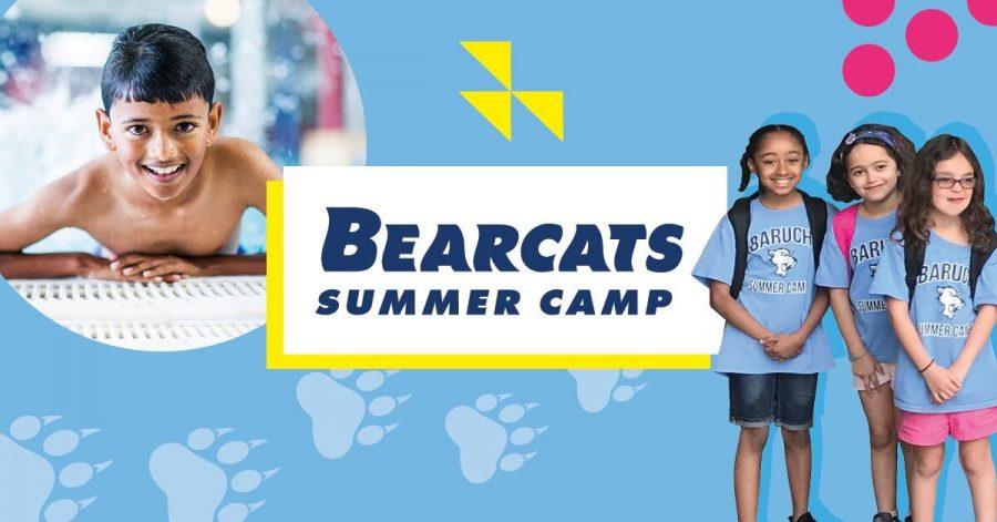 Courtesy+of+Bearcats+Summer+Camp+Facebook