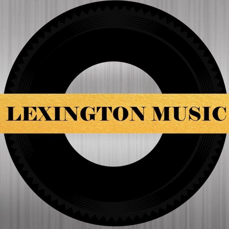 Courtesy+of+Lexington+Music+Facebook