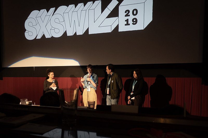 Courtesy+of+Wikimedia+Commons%2C+SXSW+2019
