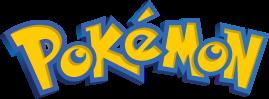Courtesy of Game Freak, Wikimedia Commons