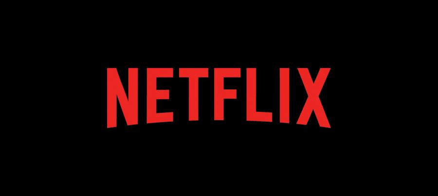 Netflix..com | Wikimedia Commons