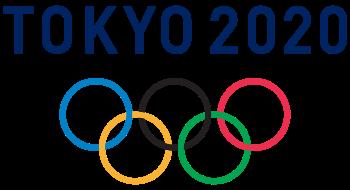Courtesy of Wikimedia (Asao Tokolo)