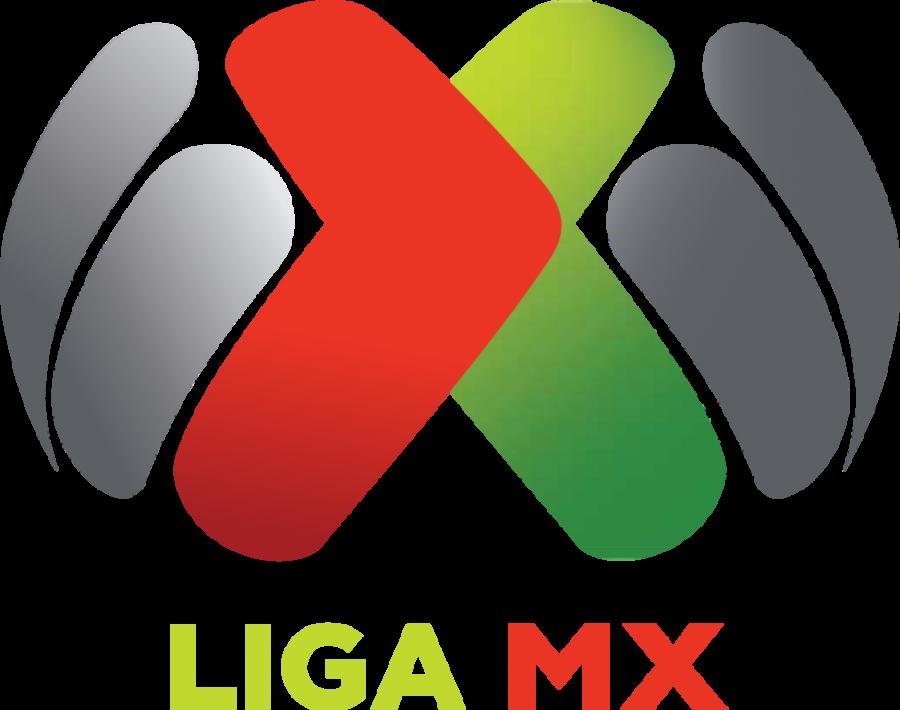 Liga MX | Wikimedia Commons