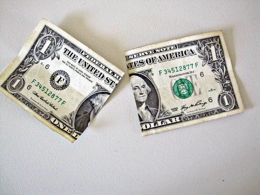 Images+Money+%7C+Flickr