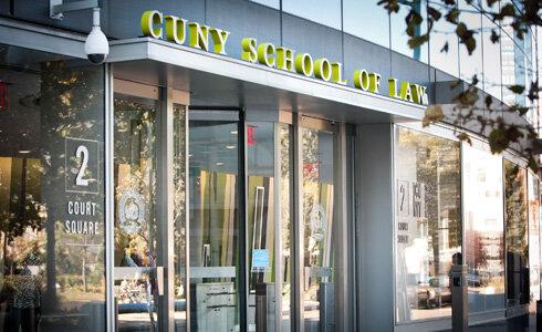 law.cuny.edu