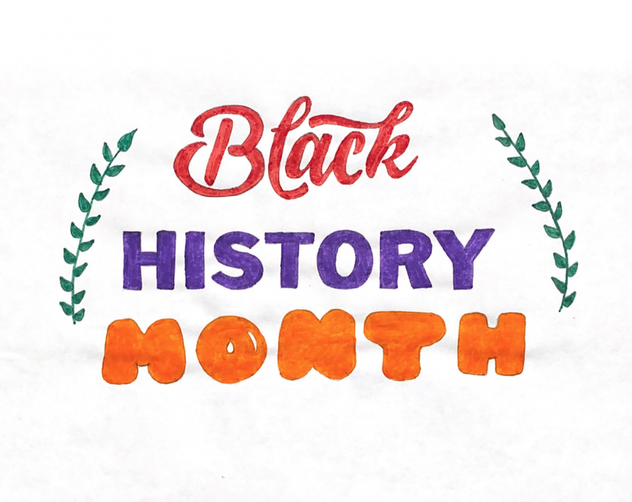 Black+History+Month+Graphic