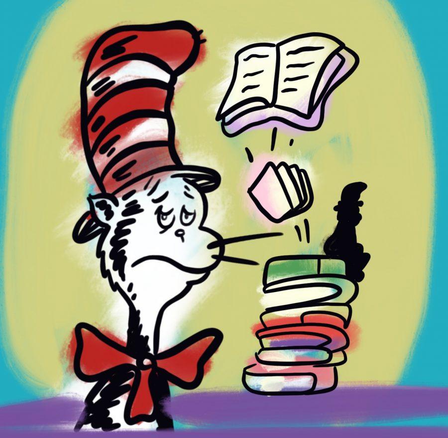 Dr.+Seuss+Graphic