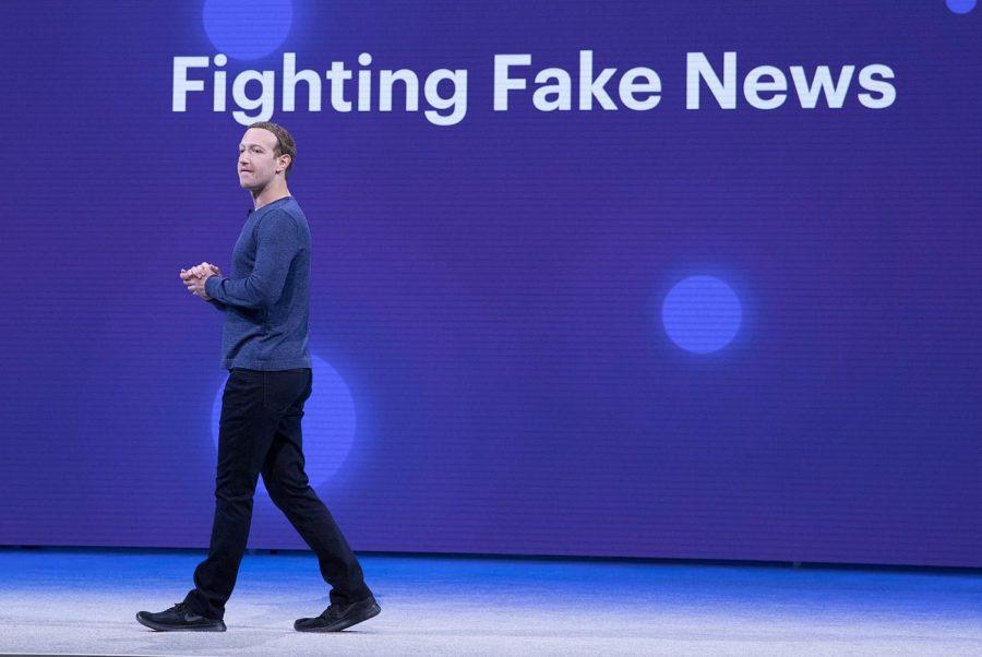 Facebook+Vaccine+Misinformation