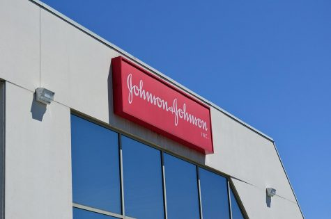 ohnson & Johnson Vaccine