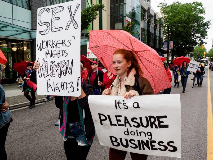 decriminalizing+sex+work