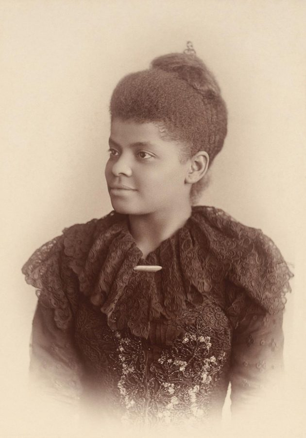 ida b wells article