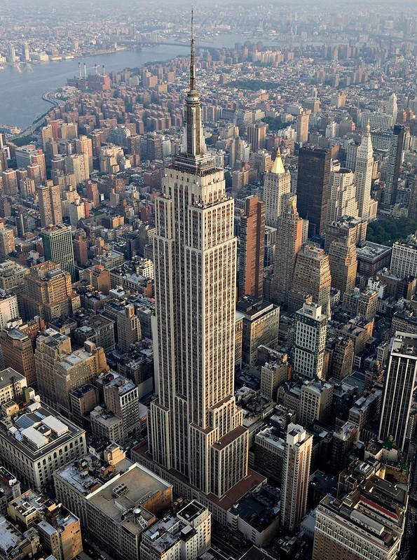 NY Plan