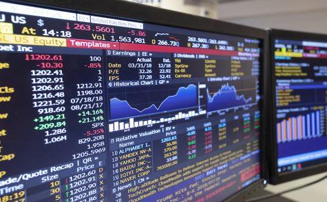 Financial Engineering Hub