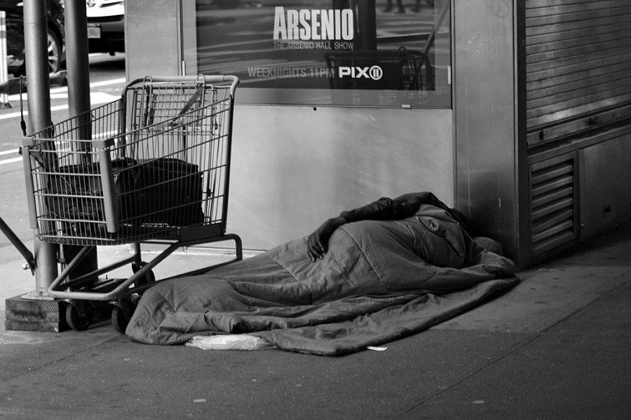 Homeless+editorial