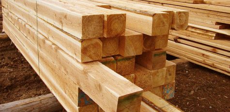 Lumber Article