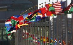 UN Aids Crisis