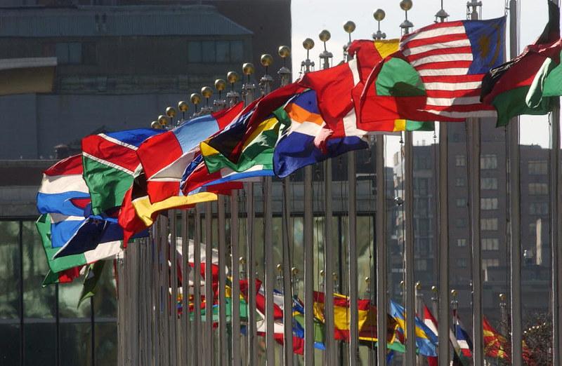 UN+Aids+Crisis