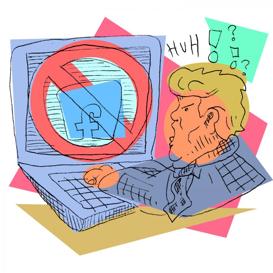 trump+facebook
