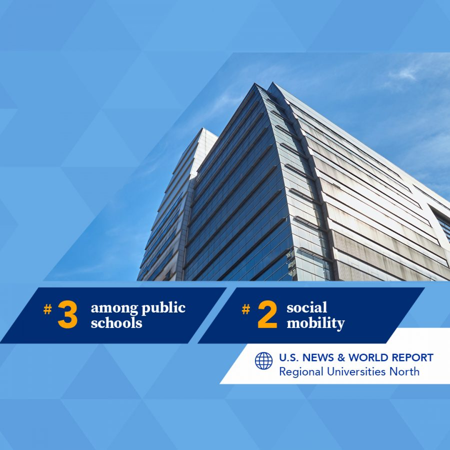 US News Report