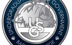USG Senate Column Image