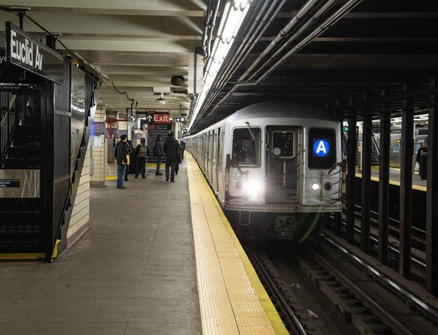 MTA%2C