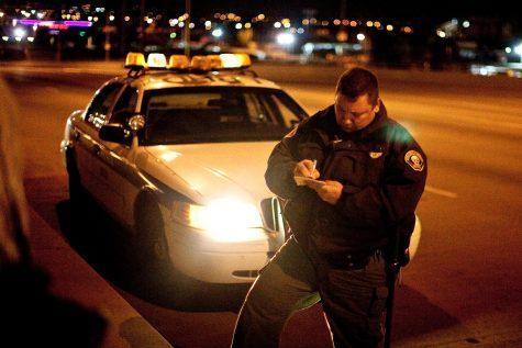 Police,
