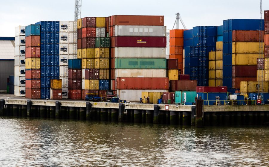 Shipping+Container