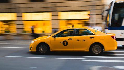 taxi, credit_